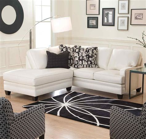Living Room Sectionals by Living Room Sectionals For Small Spaces Sofa Cope