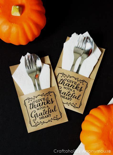 hometalk  thanksgiving printables