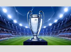UEFA Champions League, Tuesday Matchday 5 TV Times and