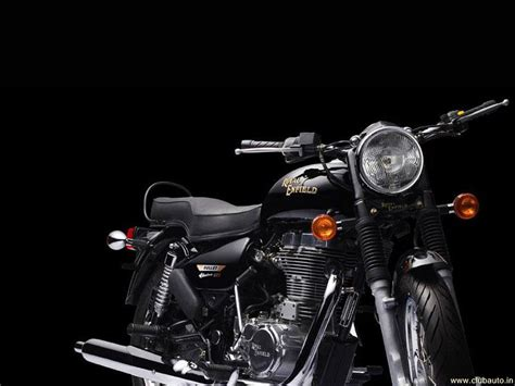 Royal Enfield Bullet 350 4k Wallpapers by Royal Enfield Bullet Wallpaper Impremedia Net