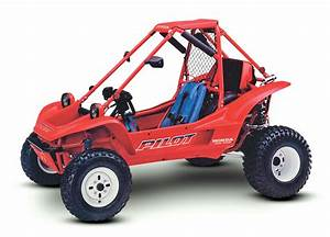 Side By Side Buggy : official update 2017 honda side by side utv sxs model announcement honda pro kevin ~ Eleganceandgraceweddings.com Haus und Dekorationen