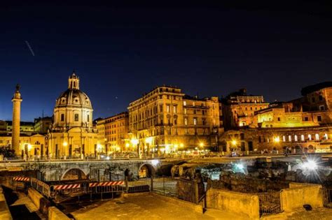 Best Club In Rome Italy by The 5 Best Jazz Clubs And Bars In Rome
