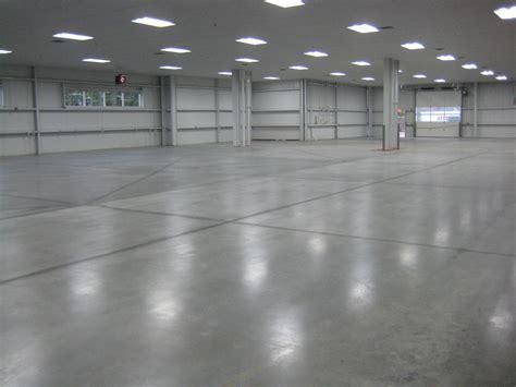 flooring concrete polished concrete flooring sibuza flooring