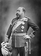 Eduardo VII del Reino Unido - Wikiwand