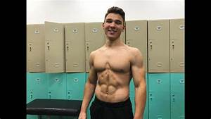 workouts for 15 year olds kayaworkout co