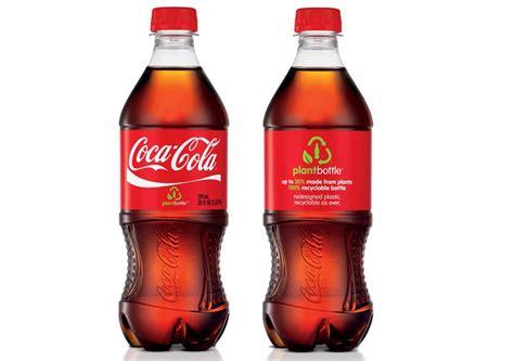 timeline the evolution of the coca cola bottle the coca