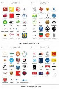 home design cheats logo quiz logos pictures
