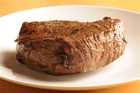 steaks in the oven how to cook sirloin steak in an oven livestrong com