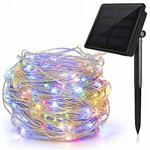 Solar Deko Für Balkon : lampen von ankway g nstig online kaufen bei m bel garten ~ Bigdaddyawards.com Haus und Dekorationen