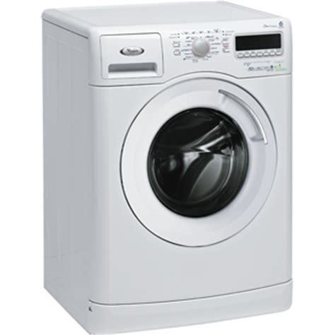 lave linge whirlpool awoe 10420 mode d emploi devicemanuals