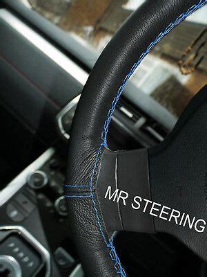 holden vy vz steering wheel new genuine 92148391 283 08 picclick ca