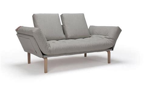 canapé convertible profondeur 80 cm canapé lit profondeur 80 cm design d 39 intérieur