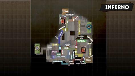 Как добавить карту фонбет