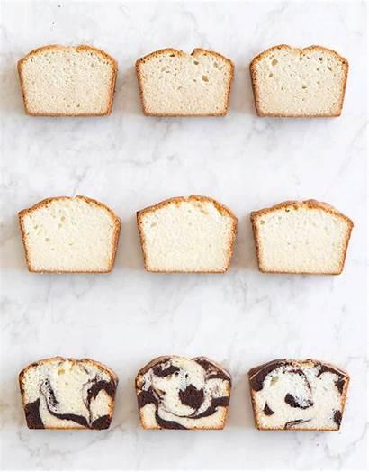 Cake Pound Toppings Williams Lg Taste Sonoma