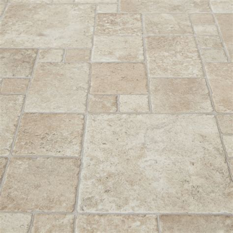 vinyl plank flooring marble look top 28 vinyl flooring that looks like marble mesa stone beige d6106 luxury vinyl tiles