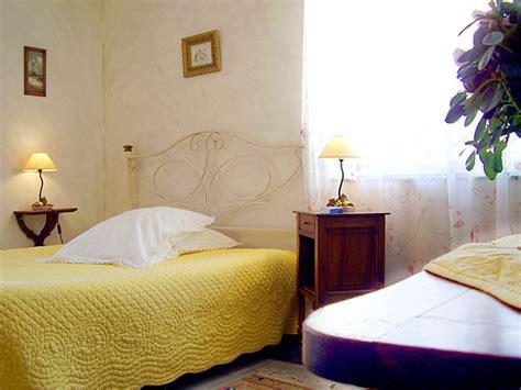 chambres hotes drome chambre d 39 hôte provence drôme citronnelle la farella
