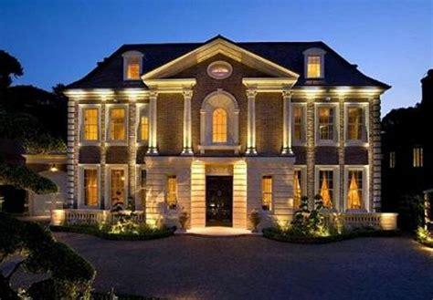 Ufficio Tributi Pavia - di lusso al top a firenze e genova ufficio tributi