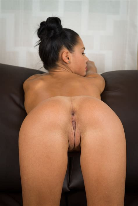Sweet Spanish Daughter Tight Young Babe Apolonia Vr Solo