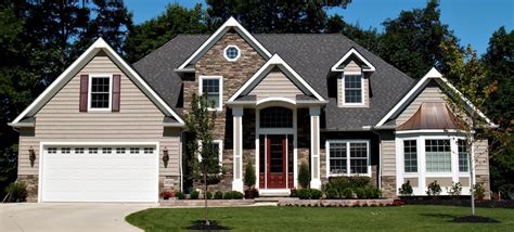 See more ideas about oregon house, house design, design. Siding Contractors Vancouver WA