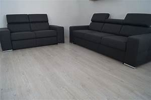 Sofa 2 Und 3 Sitzer : 2 und 3 sitzer loft herzlich willkommen auf unserer homepage ~ Bigdaddyawards.com Haus und Dekorationen