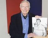 Peeping Tom actor Karlheinz Bohm dies, aged 86 - Movies ...