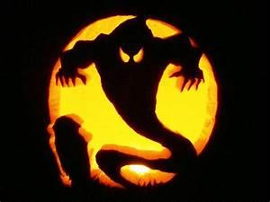28, Best, Cool, U0026, Scary, Halloween, Pumpkin, Carving, Ideas, Designs, U0026, Images, 2015, U2013, Designbolts
