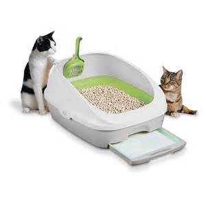 tidy cat purina tidy cats litter box system petco