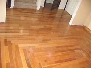 great pattern of hardwood floor designs home ideas With wood flooring ides with hardwood floors