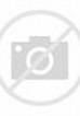 The Stone Angel (2007): Book Into Film | Ripple Effects