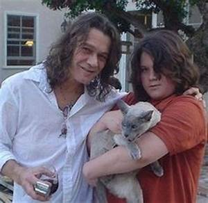 Anthony Colette Wikipedia : famous and cats on pinterest siamese cats jane fonda and cat lovers ~ Medecine-chirurgie-esthetiques.com Avis de Voitures