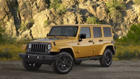 jeep altitude models photo gallery autoblog