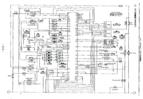 ddx419 wiring diagram