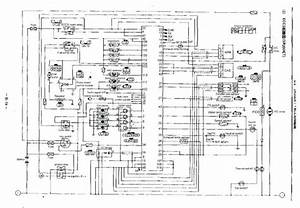 Ddx419 Wiring Diagram