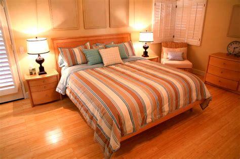 piastrelle per da letto piastrelle o parquet per la da letto scelta