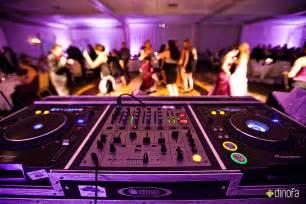 the platinum media tips for hiring the wedding dj - Wedding Dj Tips