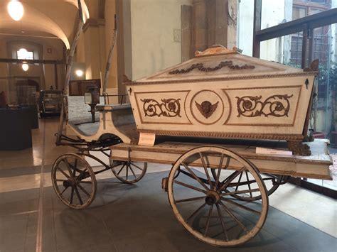 museo delle carrozze firenze la misericordia di firenze in mostra a palazzo medici