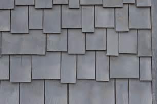 Cement Board Cedar Shake Siding