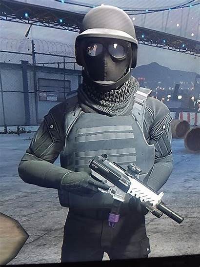 Tryhard Outfit Looks Does