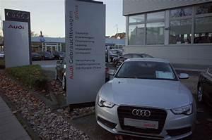 Voiture Allemagne Occasion : acheter une voiture d 39 occasion en allemagne pi ges et avantages photo 4 l 39 argus ~ Medecine-chirurgie-esthetiques.com Avis de Voitures