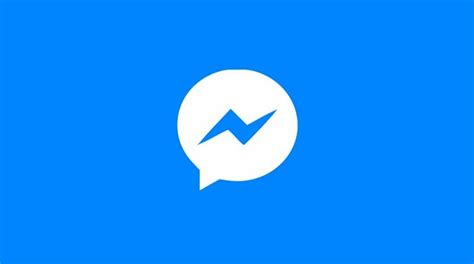 Descarga winrar recomendada para su ordenador. Descargar Messenger gratis【para Móvil y PC】
