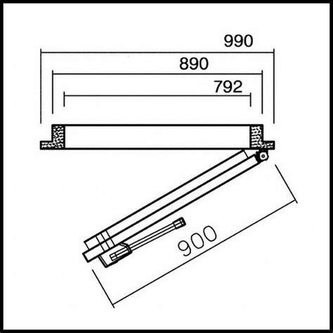 plan de chambre froide porte de chambre froide en aluminium galvanisé
