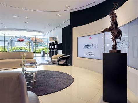 I am very happy about. World's Largest Bugatti Showroom Opens in Dubai   Bugatti, Showroom, Dubai