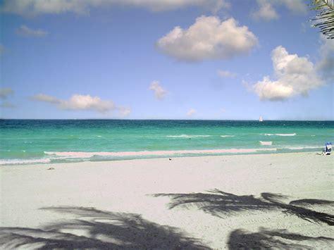 Best Beaches Florida Keys