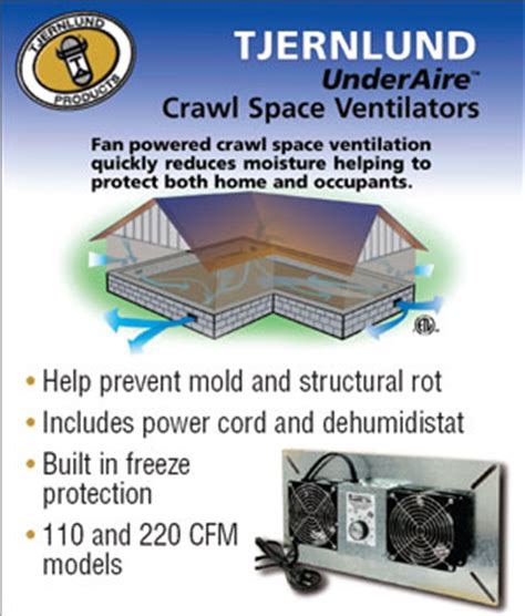 crawl space ventilation fans our new products basement fans room to room fan