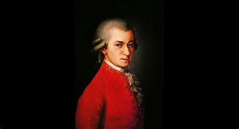 Mozart's Requiem In Basilica - XpatLoop.com