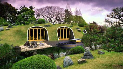 green magic homes youtube