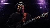 Groove master: Paul Jackson /2 | Jazz Journal