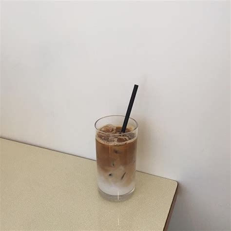 Discover more posts about aesthetic brown. @salsabilapooth   Aesthetic coffee, Coffee shop aesthetic, Brown aesthetic