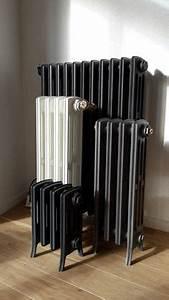 Vieux Radiateur En Fonte : les 25 meilleures id es de la cat gorie radiateur fonte sur pinterest ~ Nature-et-papiers.com Idées de Décoration