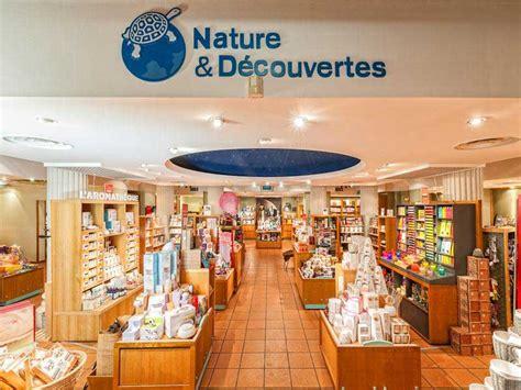 nature et découverte recrutement nature et d 233 couverte f 234 te ses 25ans ikoupi